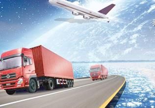 10月中国公路物流运价指数持续回升